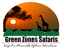 safari-logo-new-127x97-min
